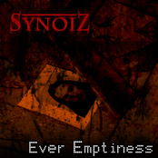 Ever Emptiness - the third single by Synoiz