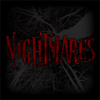 Short horror film Nightmares is now available on Popcorn Horror