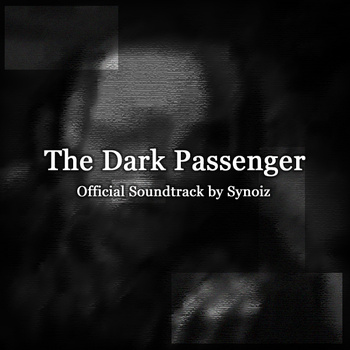 The Dark Passenger soundtrack cover