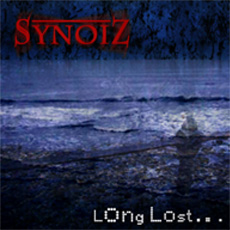 The cover of the Long Lost promo single