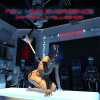 New Mind Emergence (Artificial Intelligence) dark electronic cover